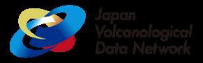 Japan Volcanological Data Network
